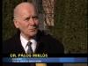 Interjú Dr. Pálos Miklós alelnökkel