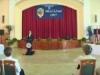 Dr. Puskás Imre ünnepi beszéde - 2007.09.01.