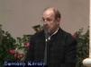 Demény Károly, Sárszentlőrinc polgármesterének ünnepi beszéde - 2008.09.01.